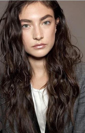 Những bí quyết làm đẹp thay đổi cuộc sống - Sạch cho mái tóc