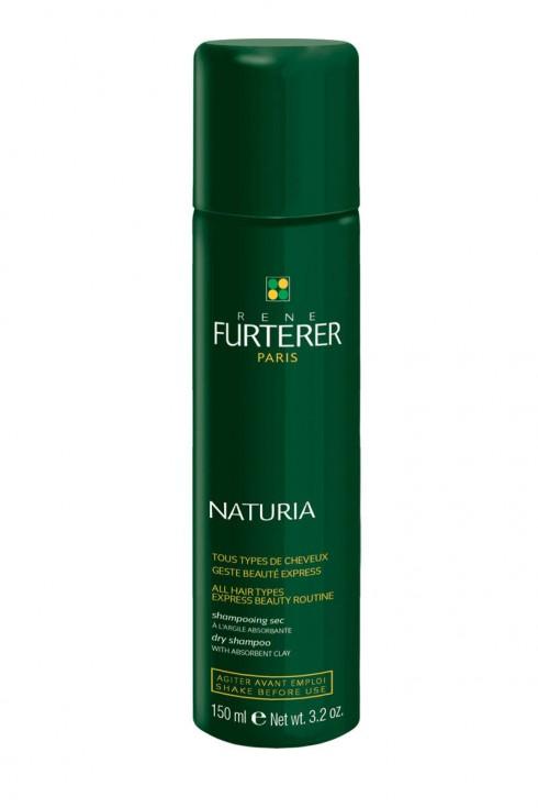 René Furterer Naturia