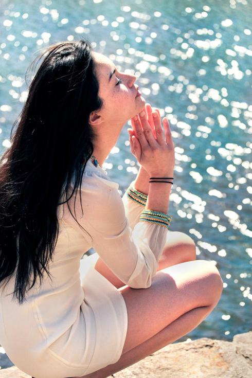 Bảo vệ làn da của bạn bởi kem chống nắng