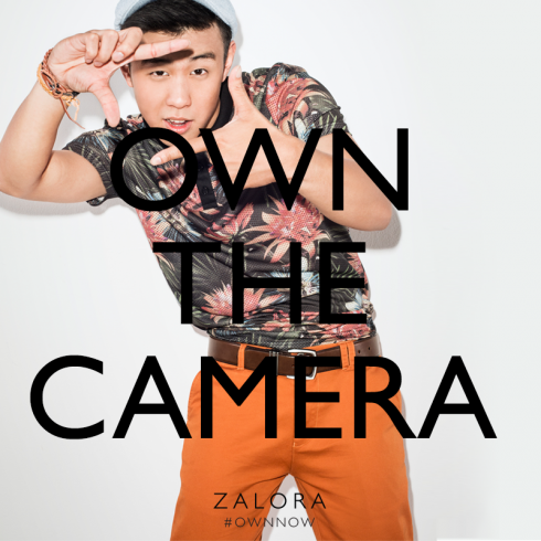 own_Camera_M