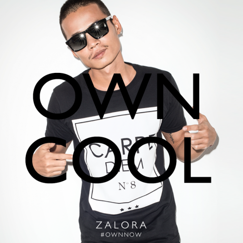 own_Cool_M