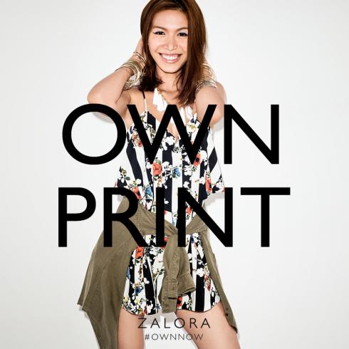 own_Print_W