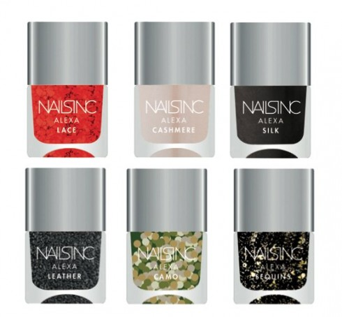 nails-inc-alexa-chung-fabric-inspired-nail-polish-collection_pcgls_0