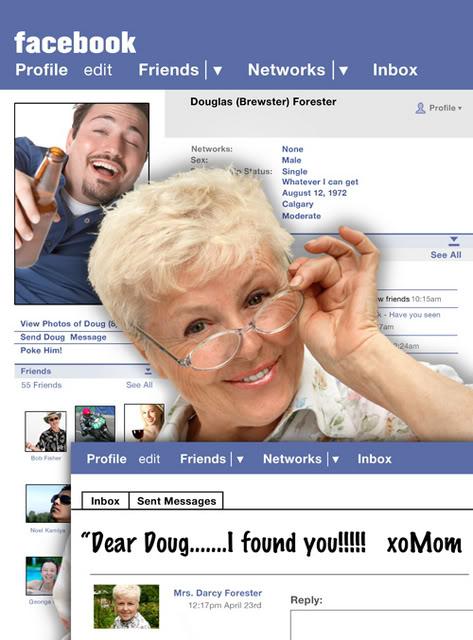 facebookparents