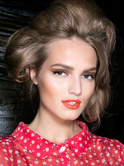 dsquared2-clementine-lipstick