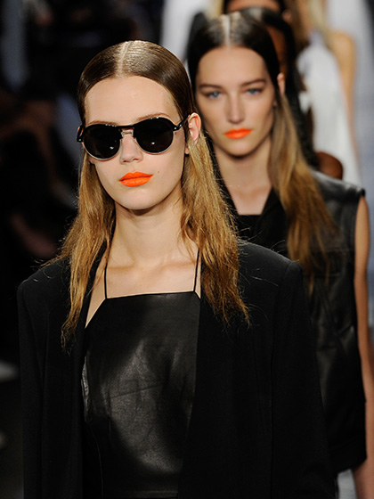 rag-and-bone-neon-orange-lipstick