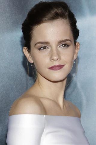 Những khoảnh khắc đẹp nhất của Emma Watson