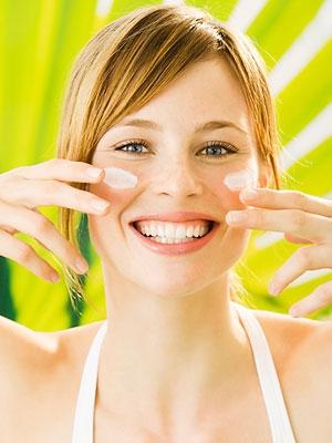 5 thói quen đơn giản giúp chống lão hóa cho làn da