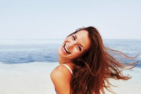 10 thói quen chống lão hóa cho làn da - Luôn vui vẻ