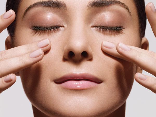 Các loại kem dưỡng da cho phụ nữ trên 50 tuổi tốt nhất
