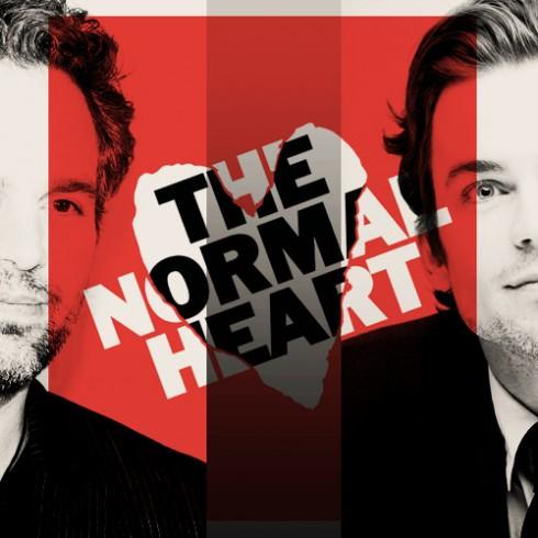 The Normal Heart của HBO dẫn đầu danh sách đề cử với 9 hạng mục được vinh danh