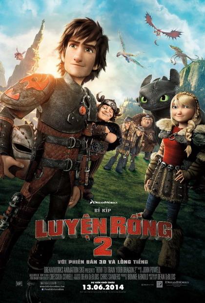 Tuan le phim cho thieu nhi Lotte Cinema (3)