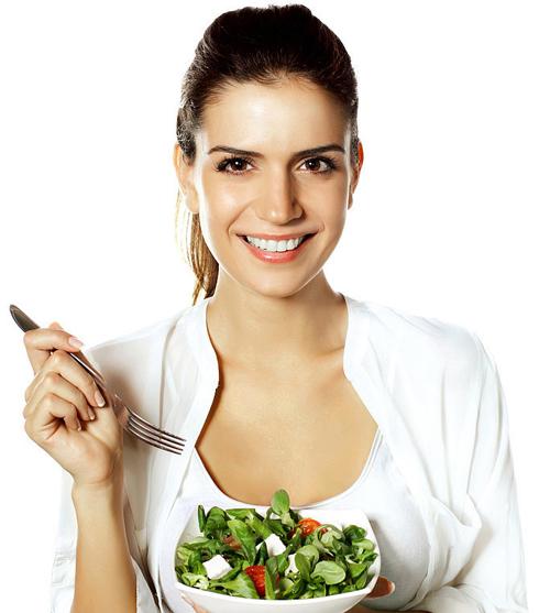 78995f26183a574e_eating-salad.xxxlarge