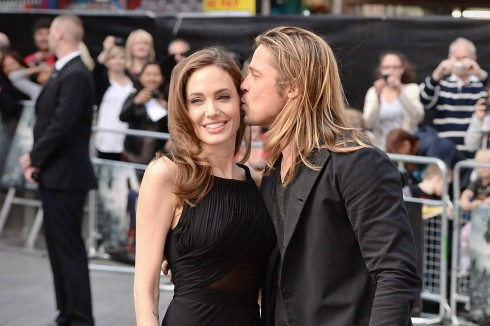 Angelina-Jolie-and-Brad-Pitt