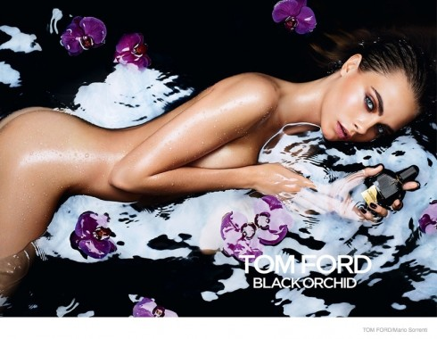 tom-ford-black-orchid-fragrance-ad-cara-delevingne02