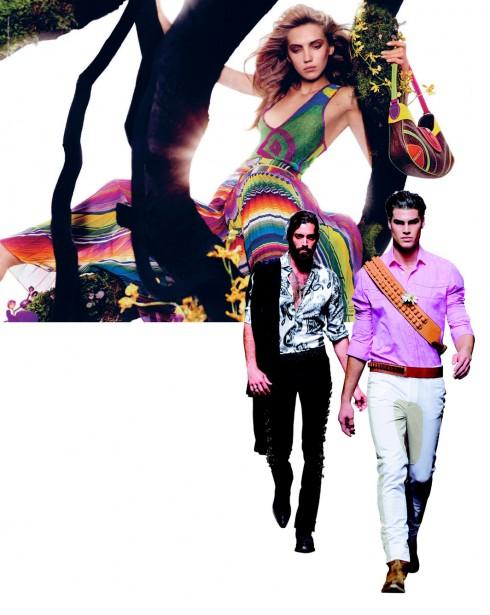 ellevn-fashionblog47-5
