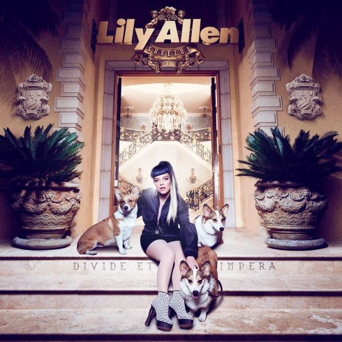 lily-allen-sheezus1