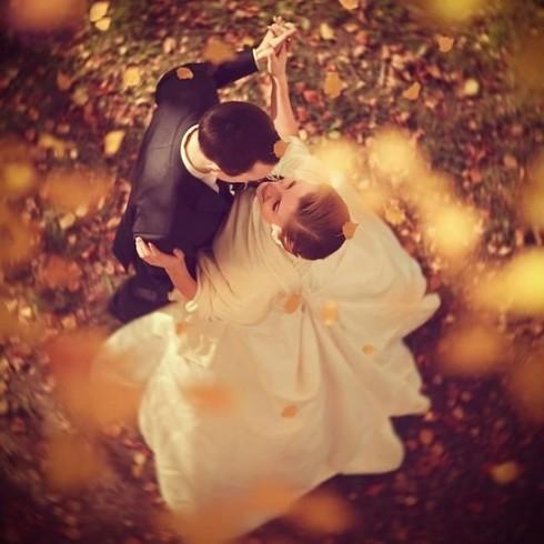 marry-wedding-day-2014