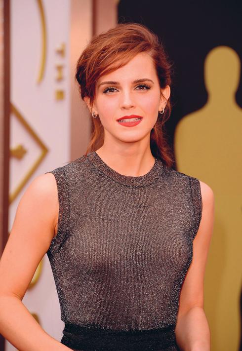 ellevn Emma Watson 2