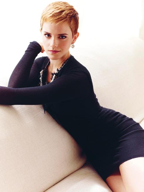 ellevn Emma Watson 3