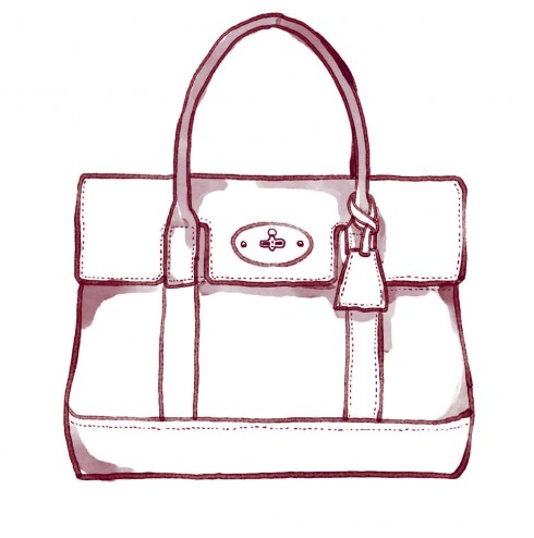2003 - Mulberry
