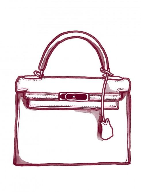 1935 - Hermès