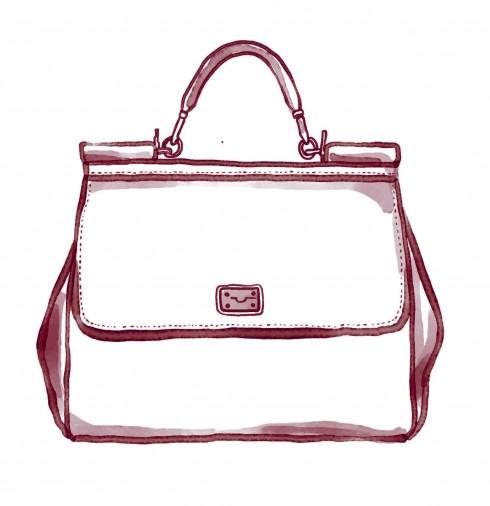 2008 - Dolce & Gabbana
