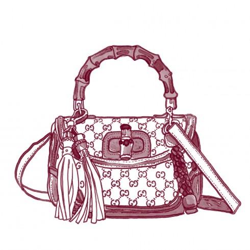 1947 - Gucci