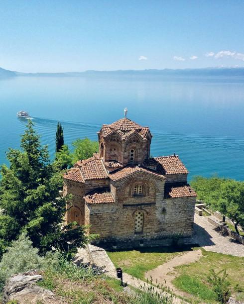 ellevn-macedonia-1