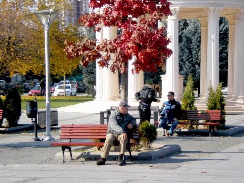 ellevn-macedonia-10