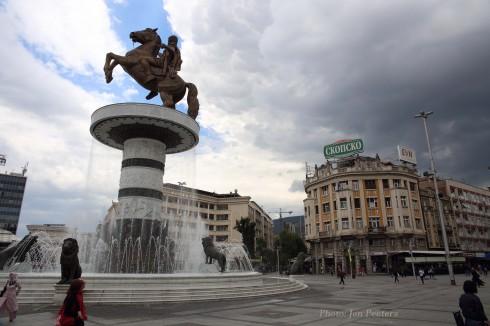 ellevn-macedonia-2
