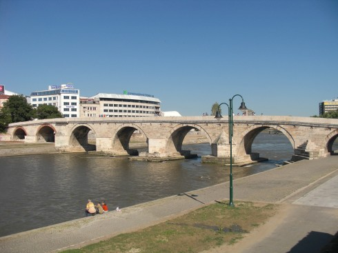 ellevn-macedonia-4