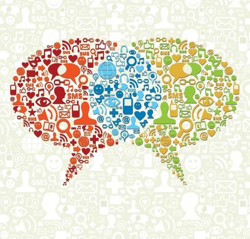 Tìm ra điểm chung giữa mình và những người khác là cách để phát triển khả năng đồng cảm