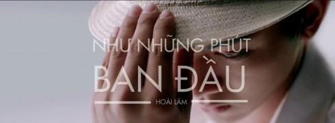 hoailam-mv1