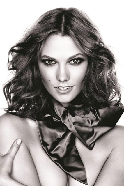beauty-karlie-kloss-loreal-paris-vogue-2-24sep14-pr_b_426x639