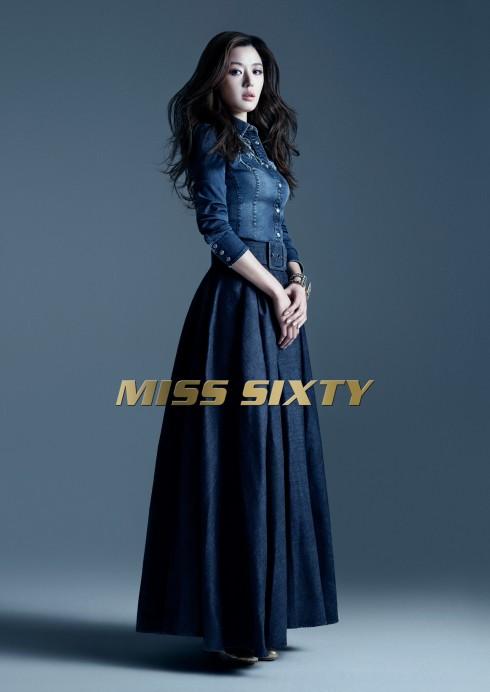 Miss-Sixty3