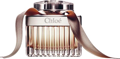 ellevn Nuoc hoa Chloe