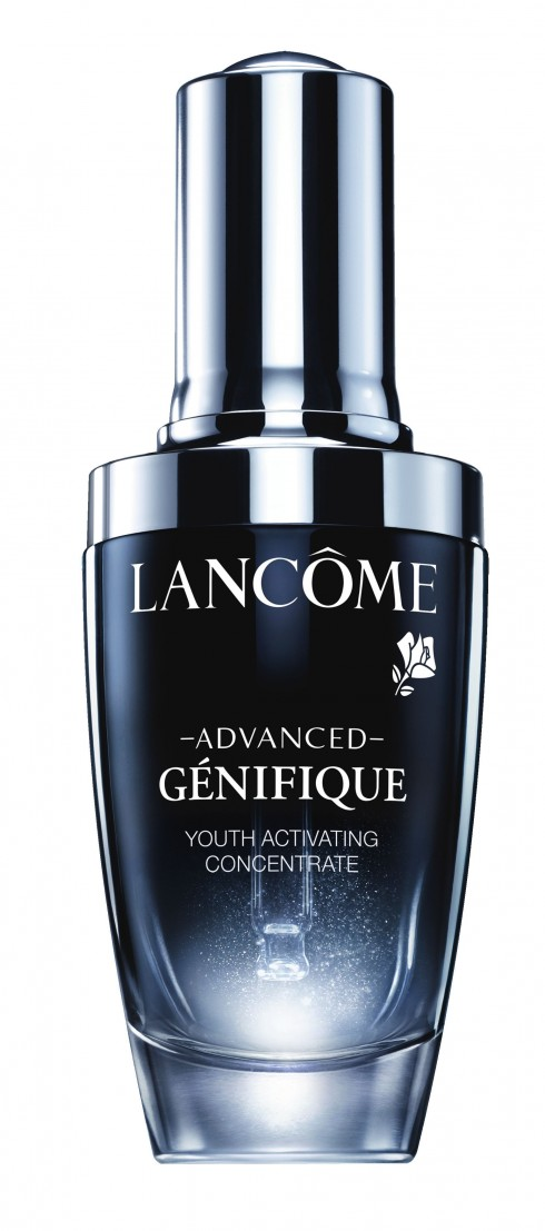 Tinh chất trẻ hóa da Advanced Génifique  LANCÔME 2.500.000 VNĐ/30ml
