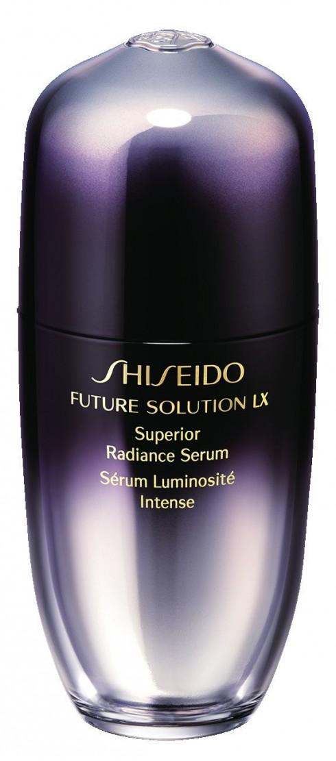 Serum làm trắng da Duture Solution lx SHISEIDO 5.900.000 VNĐ/30ml