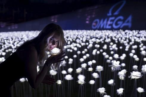 505-Nicole_Kidman_OMEGA_Butterfly_Event_Seoul_3