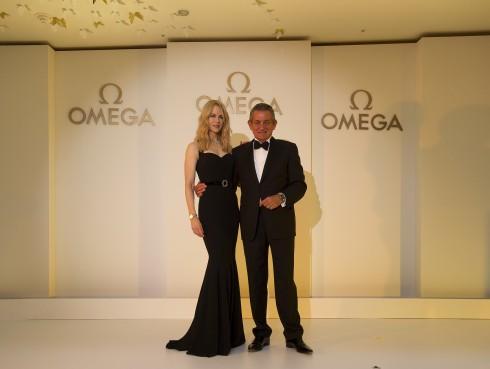 505-Nicole_Kidman_and_OMEGA_President