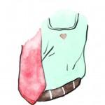 cách thắt cà vạt 6