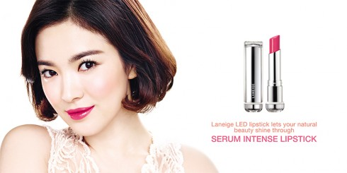 LANEIGE lipstick_Model_1000X500 copy