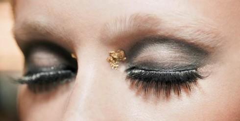 Mắt: Phắn mắt 4 màu Les 4 Ombres