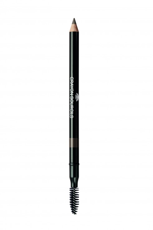 CRAYON SOURCILS 30 Brun Naturel
