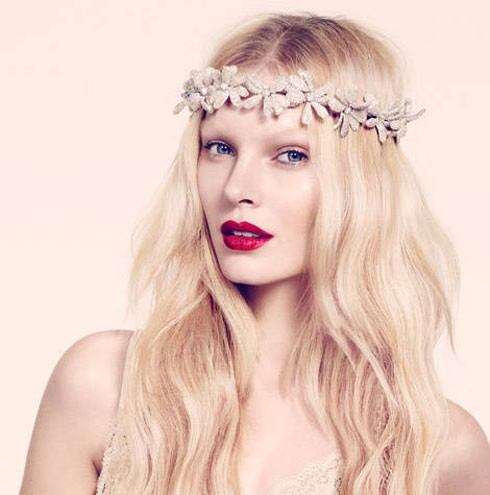 [365 Beauty Tips] 6 ý tưởng trang điểm cô dâu theo tính cách
