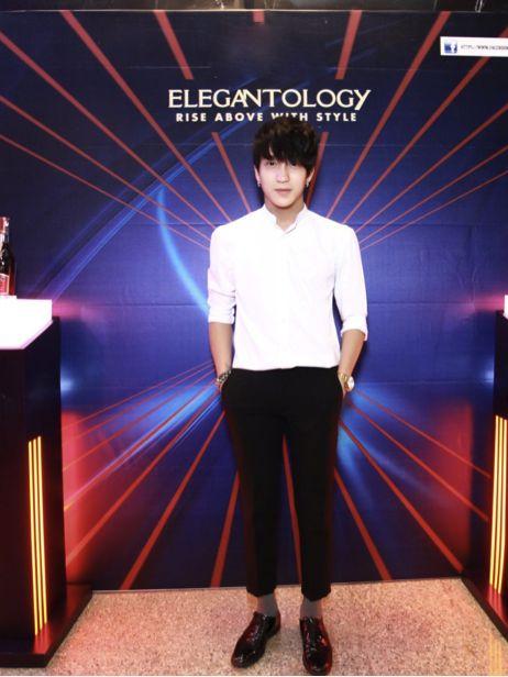 elegantory5