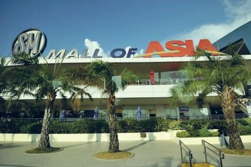 ellevn-travel-sm-mall-of-asia-1