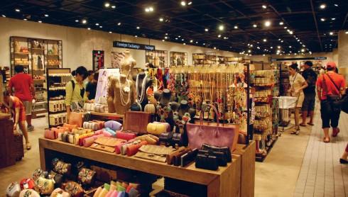 ellevn-travel-sm-mall-of-asia-3