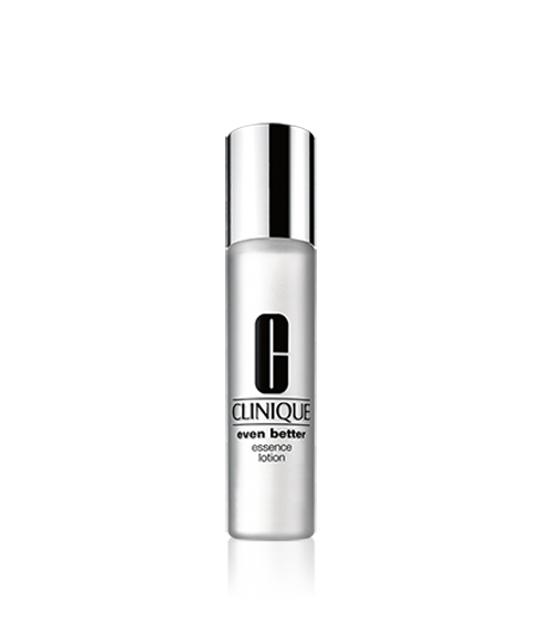 Clinique Even Better Essence Lotion